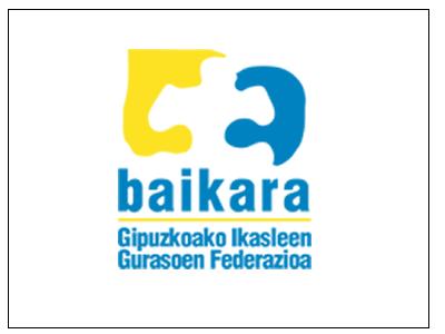 Baikara