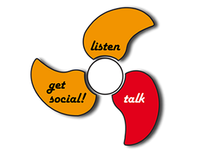grafico-talk